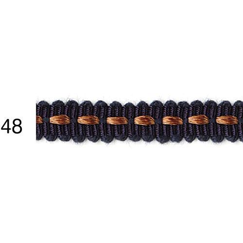 ステッチグログランリボン 48