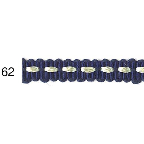 ステッチグログランリボン 62