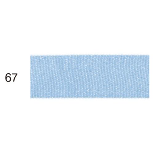 bel-0164-67