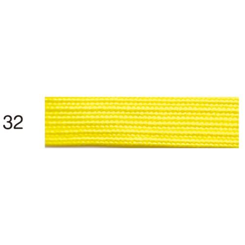 セーラーラインリボン 32