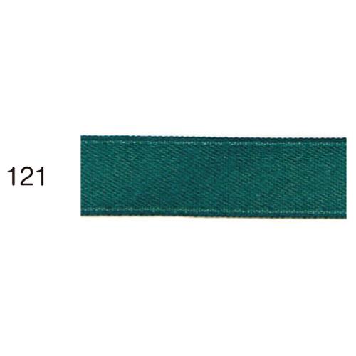 サテンリボン(両面) 121