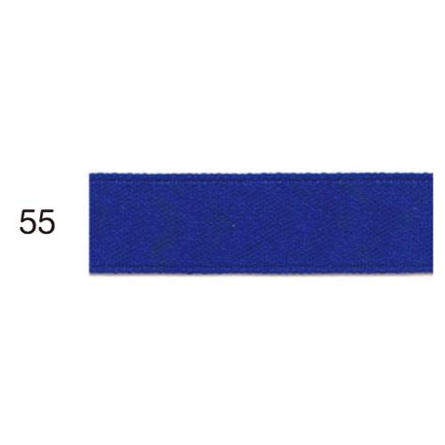 両面サテンリボン 55