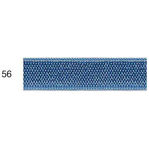 ストレッチサテンリボン 56