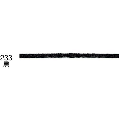 プチサテンリボン 233