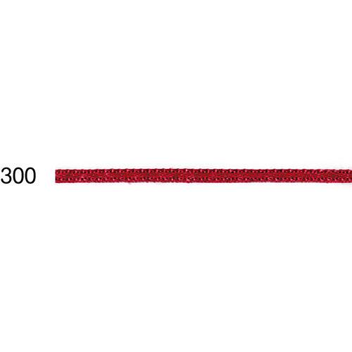 プチサテンリボン 300