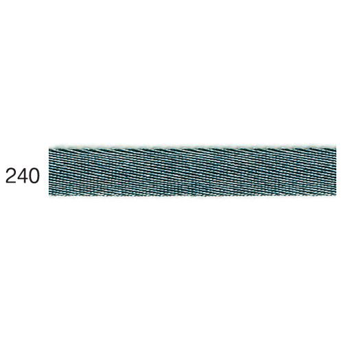 サテンコード 240