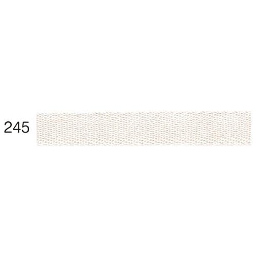 サテンコード 245