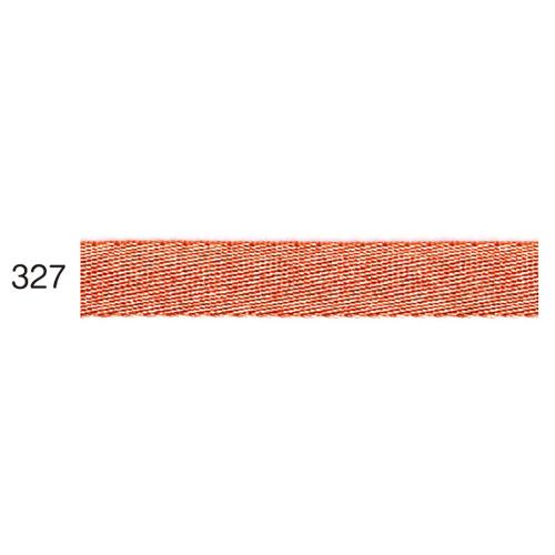 サテンコード 327