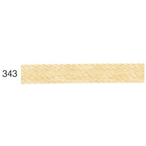 サテンコード 343