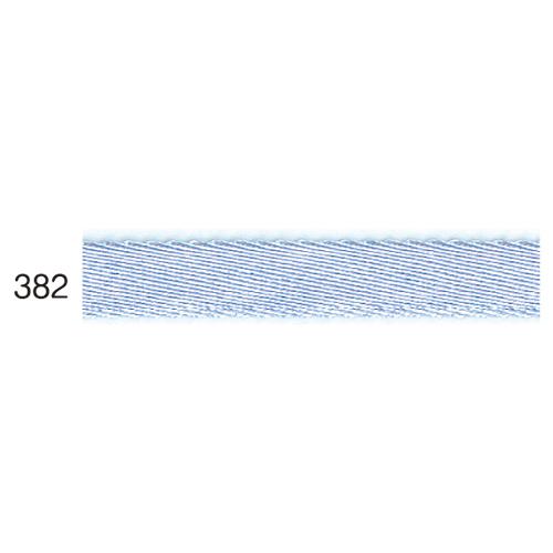 サテンコード 382