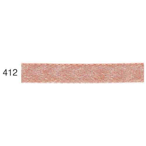 サテンコード 412