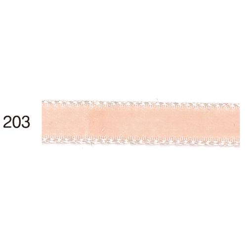 ベルベットリボン 203