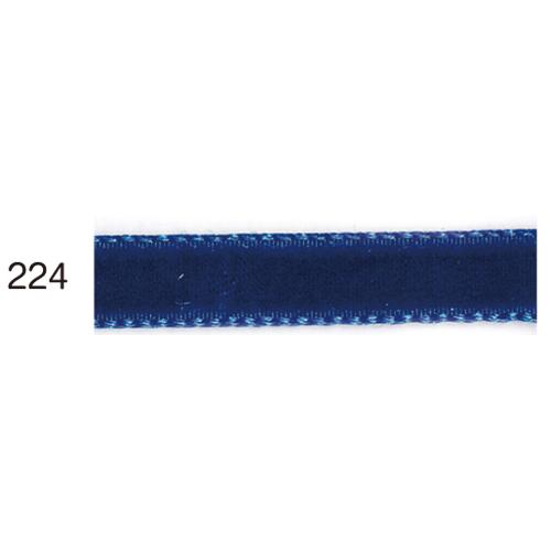 ベルベットリボン 224