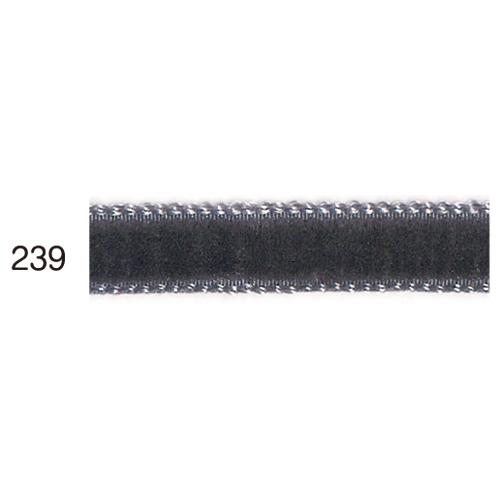 ベルベットリボン 239