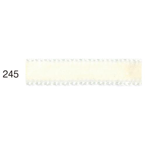 ベルベットリボン 245