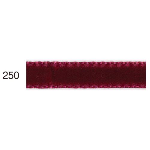 ベルベットリボン 250