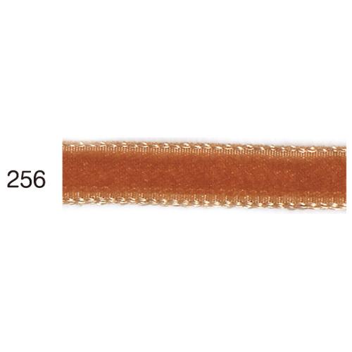 ベルベットリボン 256