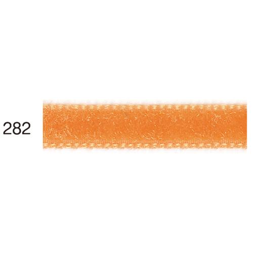 ベルベットリボン 282