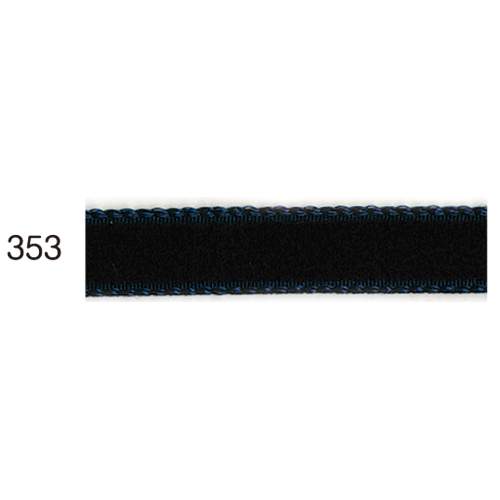 ベルベットリボン 353