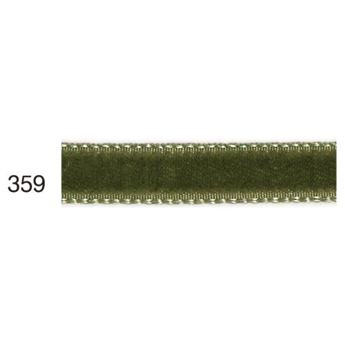 ベルベットリボン 359