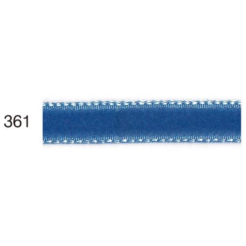 ベルベットリボン 361