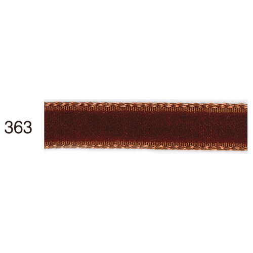ベルベットリボン 363
