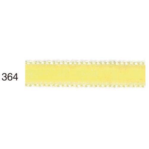 ベルベットリボン 364