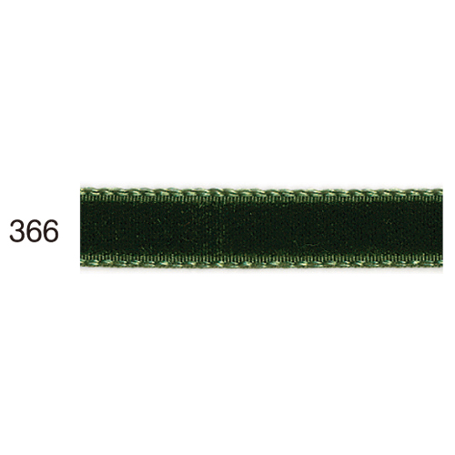 ベルベットリボン 366