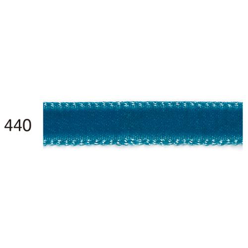 ベルベットリボン 440