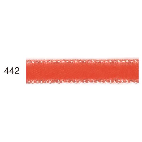 ベルベットリボン 442