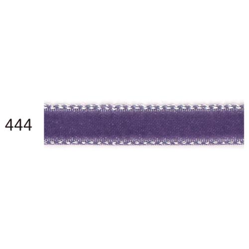 ベルベットリボン 444