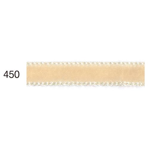ベルベットリボン 450