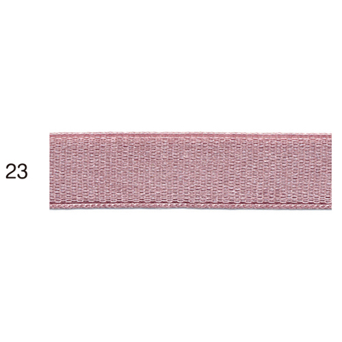 ストレッチグログランリボン 23