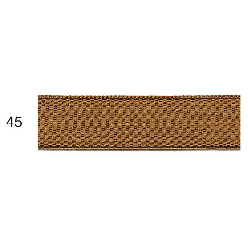ストレッチグログランリボン 45