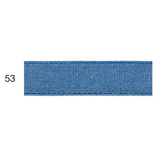 ストレッチグログランリボン 53