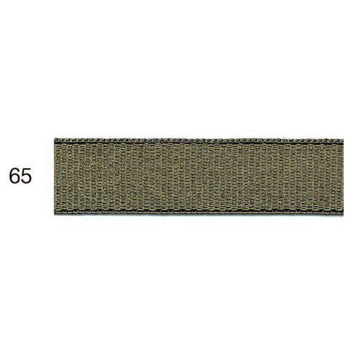 ストレッチグログランリボン 65