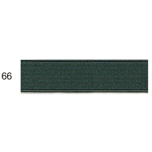 ストレッチグログランリボン 66