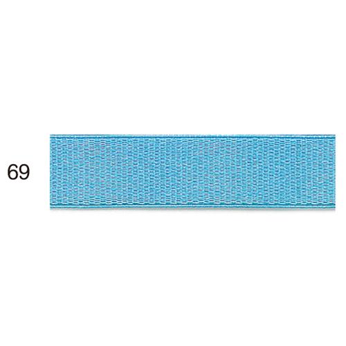 ストレッチグログランリボン 69