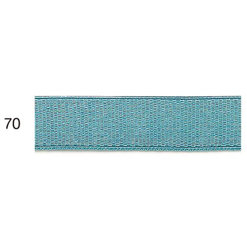 ストレッチグログランリボン 70