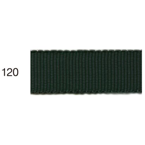 グログランリボン 120