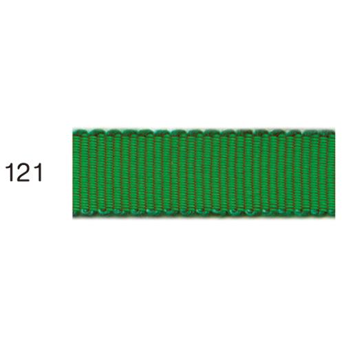 グログランリボン 121