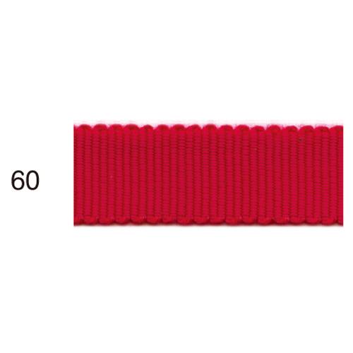 グログランリボン 60