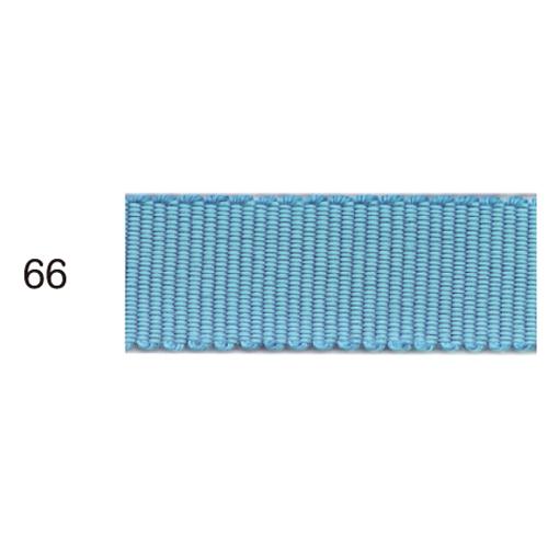 グログランリボン 66