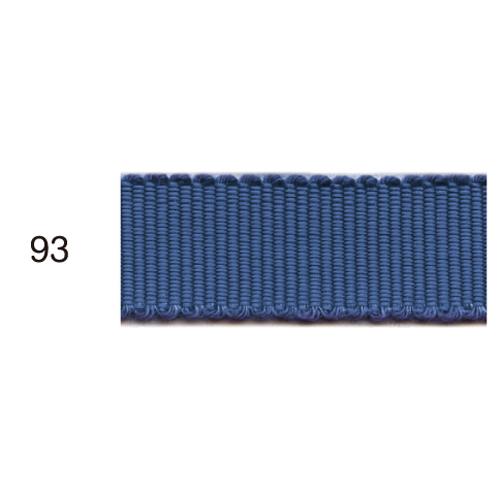 グログランリボン 93