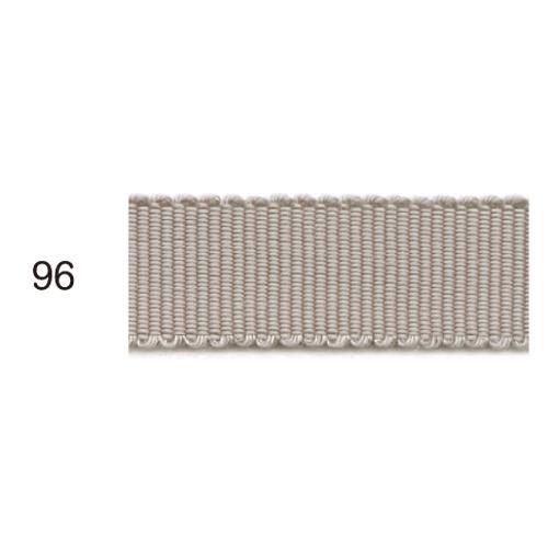 グログランリボン 96
