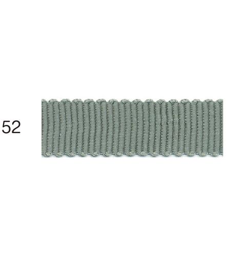 ポリエステルグログランリボン 52