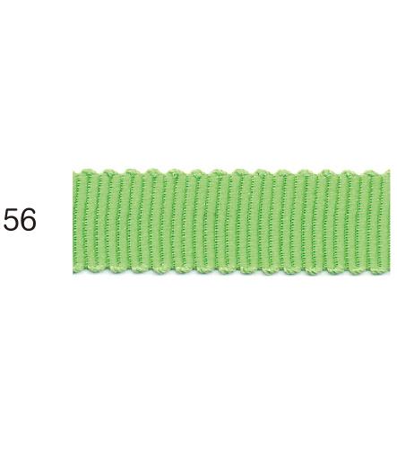 ポリエステルグログランリボン 56