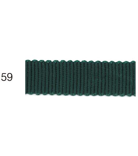 ポリエステルグログランリボン 59