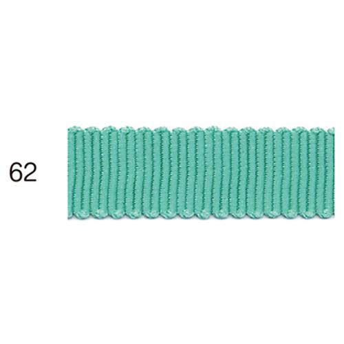 ポリエステルグログランリボン 62