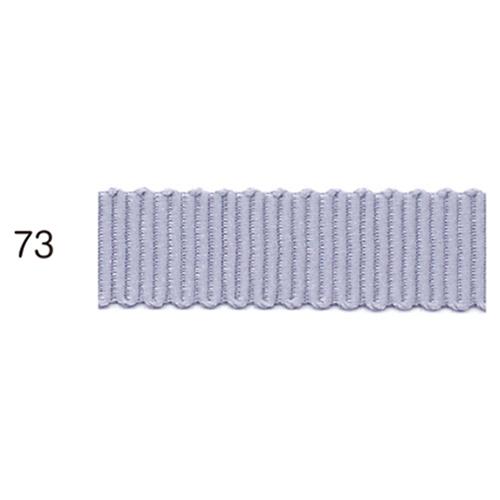 ポリエステルグログランリボン 73